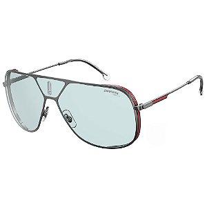 Óculos de Sol Carrera Lens3S V84 99QZ - 99 Cinza