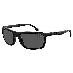 Óculos de Sol Carrera Hyperfit 12/S 807 62IR - 62 Preto