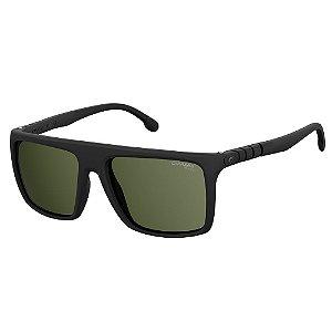 Óculos de Sol Carrera Hyperfit 11/S 003 57UC - 57 Preto