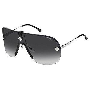 Óculos de Sol Carrera Ca Epica 010 999O - 99 Cinza