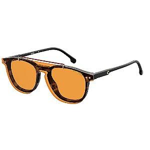 Óculos de Sol Carrera Ca 2024T/Cs ACI - Clip-On  9 a 16 anos