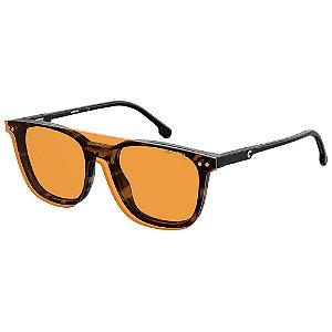 Óculos de Sol Carrera Ca 2023T/Cs ACI - Clip-On  9 a 16 anos
