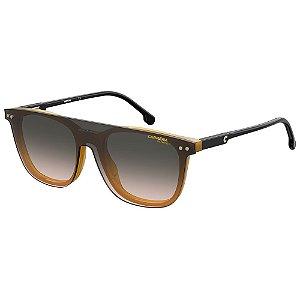 Óculos de Sol Carrera Ca 2023T/Cs 40G - Clip-On  9 a 16 anos