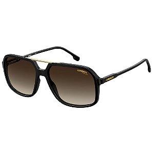 Óculos de Sol Carrera 229/S R60 59HA - 59 Preto