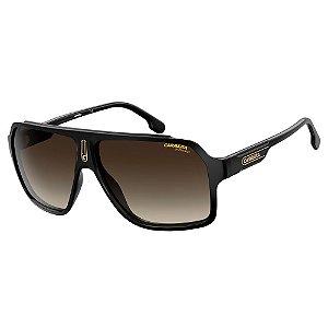 Óculos de Sol Carrera 1030/S 807 62HA - 62 Preto