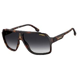 Óculos de Sol Carrera 1030/S 086 629O - 62 Marrom
