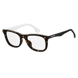 Armação para Óculos Carrera Carrerino 63 TCB - 3 a 8 anos