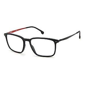Armação para Óculos Carrera 8859 003 5617 - 56 Preto