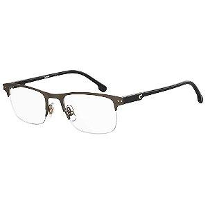 Armação para Óculos Carrera 2019T 09Q - 9 a 16 anos
