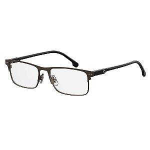 Armação para Óculos Carrera 2007T VZH - 9 a 16 anos