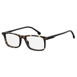 Armação para Óculos Carrera 2001T/V 581 - 9 a 16 anos