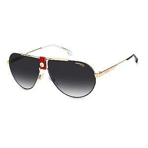 Óculos de Sol Carrera 1033/S Y11 639O - 63 Dourado