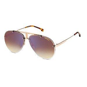 Óculos de Sol Carrera 1032/S DDB 62A8 - 62 Dourado