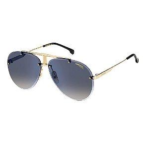 Óculos de Sol Carrera 1032/S 2M2 62KM - 62 Preto
