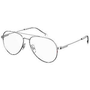 Armação para Óculos Carrera 2020T 010 - 9 a 16 anos