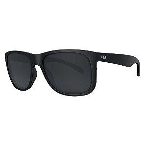 Óculos de Sol HB Ozzie Gloss - Lifestyle /55