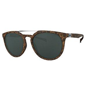 Óculos de Sol HB Burnie Havana - Trend /55