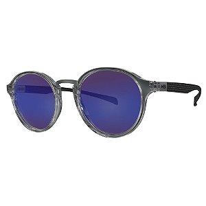 Óculos de Sol HB Brighton Smoky Quartz - Trend /49