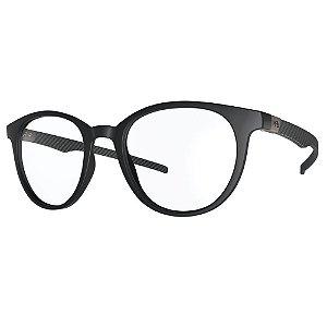 Armação de Óculos HB 93156 Carbon Fiber - Trend /49
