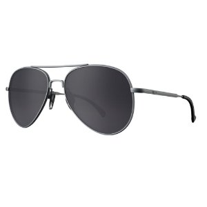 Óculos de Sol HB Brat Graphite - Trend /53
