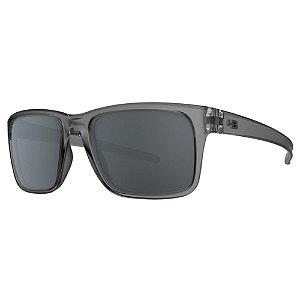 Óculos de Sol HB H-Bomb 2.0 Matte Onix - Lifestyle /56