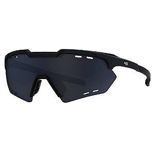 Óculos de Sol HB Shield  Montain S2 - 3 Lentes Performance