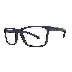 Armação de Óculos HB 0362 Matte Graphite - Active /55