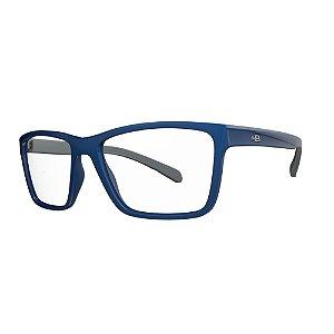 Armação de Óculos HB 0362 Mirror Onix - Active /55