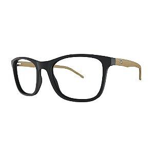 Armação de Óculos HB  0365 Montain Wood - Lifestyle /55