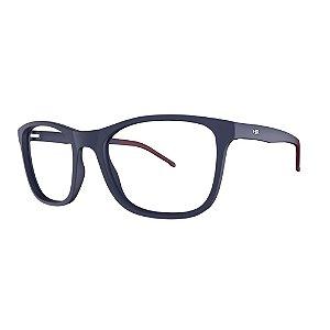 Armação de Óculos HB  0365 Montain Marsala - Lifestyle /55