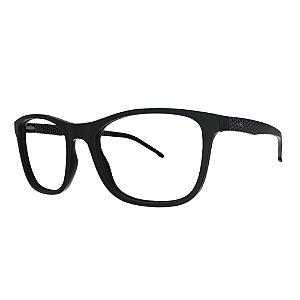 Armação de Óculos HB  0365 Carbon Fiber - Lifestyle /55