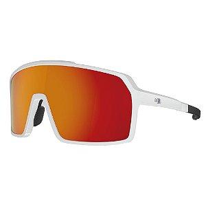 Óculos de Sol HB Grinder Pearled Orange - Performance /131