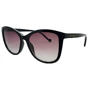 Óculos de Sol Atitude AT8072 - Preto 53