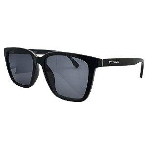 Óculos de Sol Atitude AT8070 - Preto 53