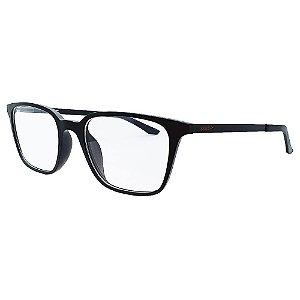 Armação para Óculos de Grau Speedo SP7019 - Preto 50