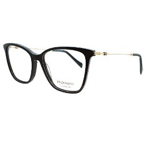 Armação para Óculos de Grau Hickmann HI60006 - Preto 54