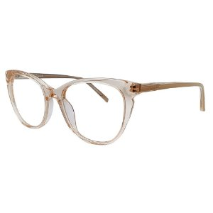 Armação para Óculos de Grau Atitude ATK6031IN - Rosa 48