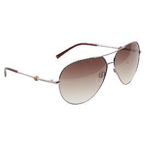 Óculos de Sol Ana Hickmann AH3129 08C/62 Bronze