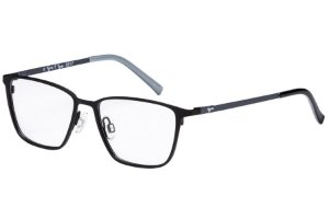 Óculos de Grau Tigor T Tigre VTT073 C2/47 Preto/Azul