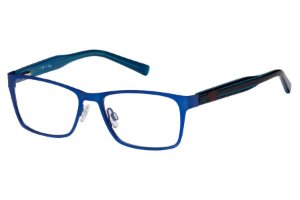 Óculos de Grau Tigor T Tigre VTT059 C2/49 Azul