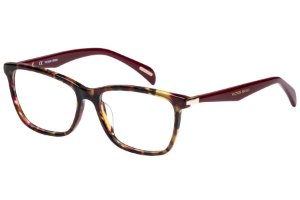Óculos de Grau Victor Hugo VH1760 01GQ/54 Tartaruga/Bordô