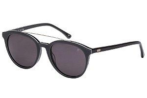 Óculos de Sol Tigor T Tigre STT076 C05/50 Cinza