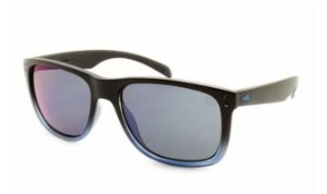 Óculos de Sol HB Ozzie 90140 870/53 Preto