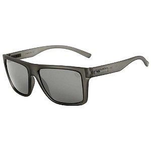 Óculos de Sol HB Floyd 9011/60 - Cinza Fosco