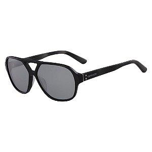 Óculos de Sol Calvin Klein CK18504S 001/59 Preto