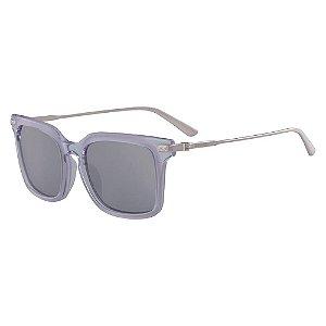 Óculos de Sol Calvin Klein CK18702S 195/54 Platinum