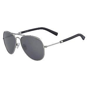 Óculos de Sol Nautica N4631SP 045/58 Prata