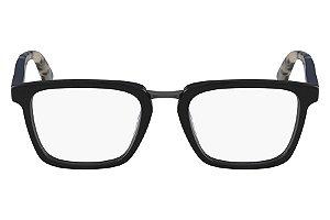 Óculos de Grau Calvin Klein CK8566 001/51 Preto