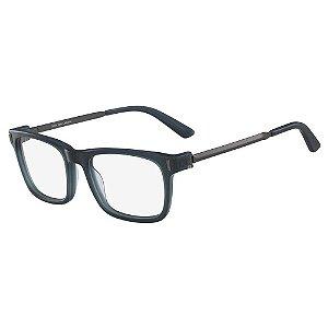 Óculos de Grau Calvin Klein CK8553 314/53 Verde