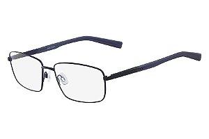 Óculos de Grau Nautica N7279 420/59 Azul Fosco